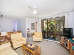28/125-129 Oak Road, Kirrawee, NSW 2232