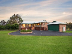 15 Werai Close, Brandy Hill, NSW 2324