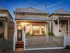 10 Young Street, St Kilda East, Vic 3183