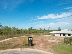 14 Wewak Court, Johnston, NT 0832