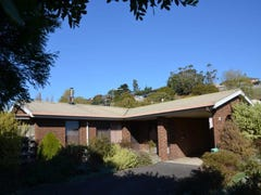 19 Mary street, East Devonport, Tas 7310