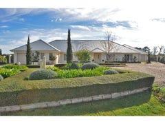 35 Blue Ridge Drive, White Rock, NSW 2795