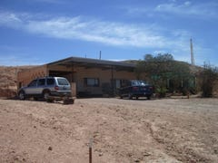 Lot 1156 Tupper Close, Coober Pedy, SA 5723