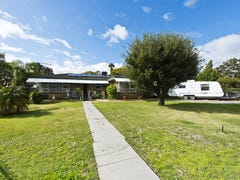 8 Hamilton Road, High Wycombe, WA 6057