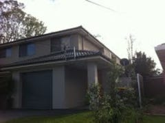 9a Wembley Ave, Cambridge Park, NSW 2747
