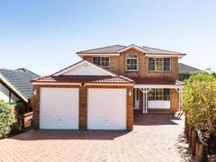 25 Highbrook Place, Castle Hill, NSW 2154