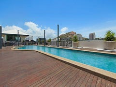 46/86 Ogden Street, Townsville City, Qld 4810