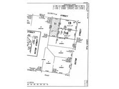 48 Verdun Street, Tingalpa, Qld 4173