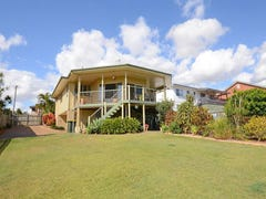 37 Jacobsen Outlook, Urraween, Qld 4655