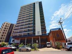 803/6 Carey Street - Zen Apartments, Darwin, NT 0800