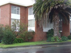 1/47-49 New Town Road, New Town, Tas 7008
