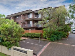 8/33 Maryvale Street, Toowong, Qld 4066