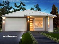 6 Highdale Terrace, Glenmore Park, NSW 2745