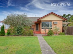 250 Wantigong Street, North Albury, NSW 2640
