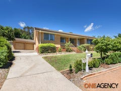 10 Clermont Street, Fisher, ACT 2611