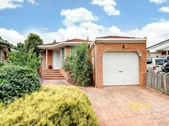 33 Amarina Close, Meadow Heights, Vic 3048