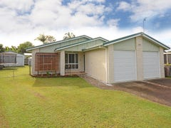 9 Trisha Court, Scarness, Qld 4655