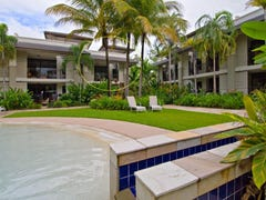 Unit 205/206,22 - 36 Mitre Street, Port Douglas, Qld 4877