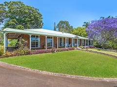 2 & 3 Figtree Road, Terranora, NSW 2486