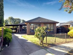 3 Blyth Court, Gladstone Park, Vic 3043