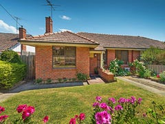 11 George Street, Preston, Vic 3072