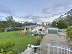 70 Sherbrooke Road, Willawong, Qld 4110