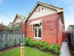 123 Male Street, Brighton, Vic 3186