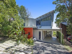 10 Wards Hill Road, Killcare Heights, NSW 2257