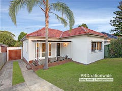 70 Canarys Road, Roselands, NSW 2196