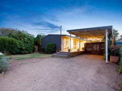 46 Bayview Road, Mornington, Vic 3931
