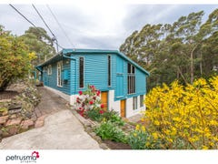 280 Strickland Avenue, South Hobart, Tas 7004
