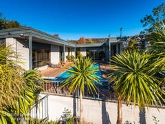 3a Ilfracombe Crescent, Sandy Bay, Tas 7005