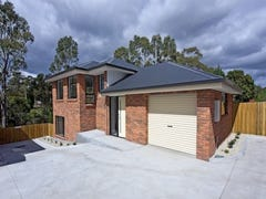 5/24 Cider Gum Drive, Blackmans Bay, Tas 7052