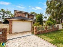 47C Raglan Road, Miranda, NSW 2228