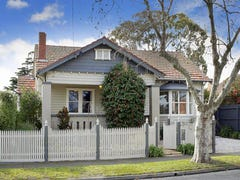 83 Linacre Road, Hampton, Vic 3188