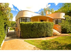 284 William Street, Bathurst, NSW 2795