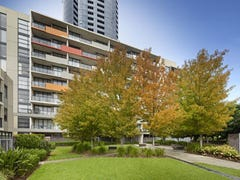805/700 Chapel Street, South Yarra, Vic 3141