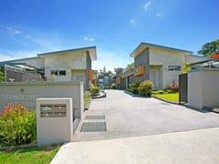 6/3-5 Prince Street, Oatlands, NSW 2117