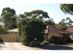 43 Sanderling Crescent, Mornington, Vic 3931