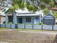 56 Gordon Avenue, Hamilton, NSW 2303