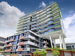 1002/9 Edmondstone Street, South Brisbane, Qld 4101