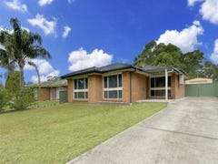 4 Long Pl, Penrose, NSW 2530