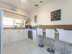 4/56 Wilsons Road, Mornington, Vic 3931