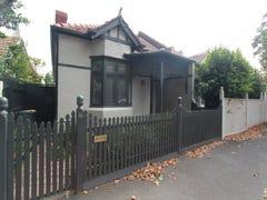 16 Ruskin Street, Elwood, Vic 3184