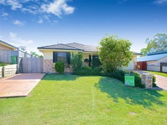 8 Gretchen Circuit, Thornlands, Qld 4164