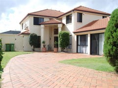 336 Bloomfield Street, Cleveland, Qld 4163