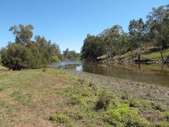 Lot 3 Elcombe Road, Bingara, NSW 2404