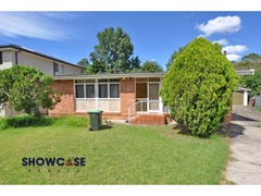 18 Brooker Avenue, Oatlands, NSW 2117