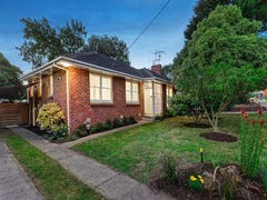35 Shakespeare Grove, Heidelberg Heights, Vic 3081