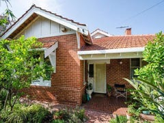 43 Marlborough Street, Brighton, SA 5048